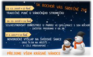 letaky_skb_vanoce_final-2016
